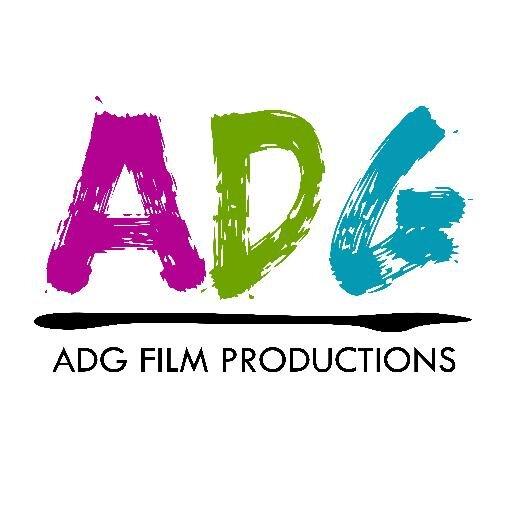 ADG Film Productions (@ADG_Films) | Twitter