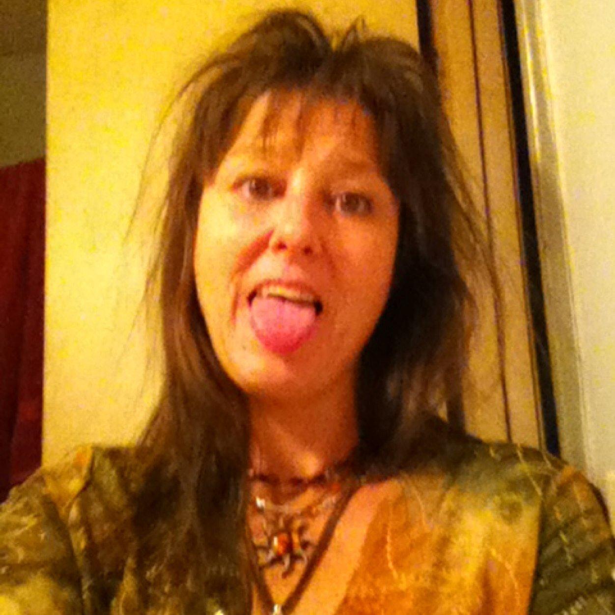 Susan Walden Susan Walden new picture