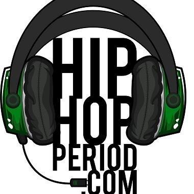 HipHopPeriod.COM™