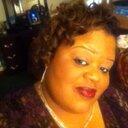 Kimberly Fields - @Nursekim02 - Twitter