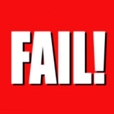 Fail gifs faiigifs twitter for Www famil