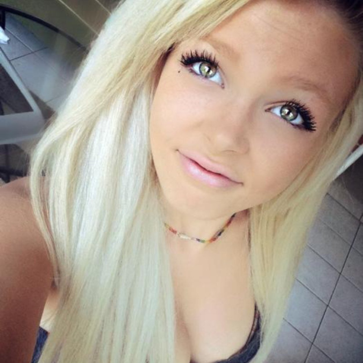 Teen beauty from twitter fucked on first date part 2 2