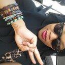 Nefertiti J (@13QueeNefertiti) Twitter
