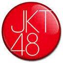 AJR_FansJKT48 (@AJR_FansJKT48) Twitter