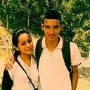 Maira Liseth Torrado (@00Torrado) Twitter