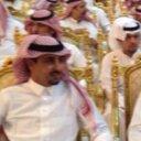 شافي الشمري  ابوخالد (@11SHAFI11) Twitter