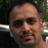 Sharad Agarwal