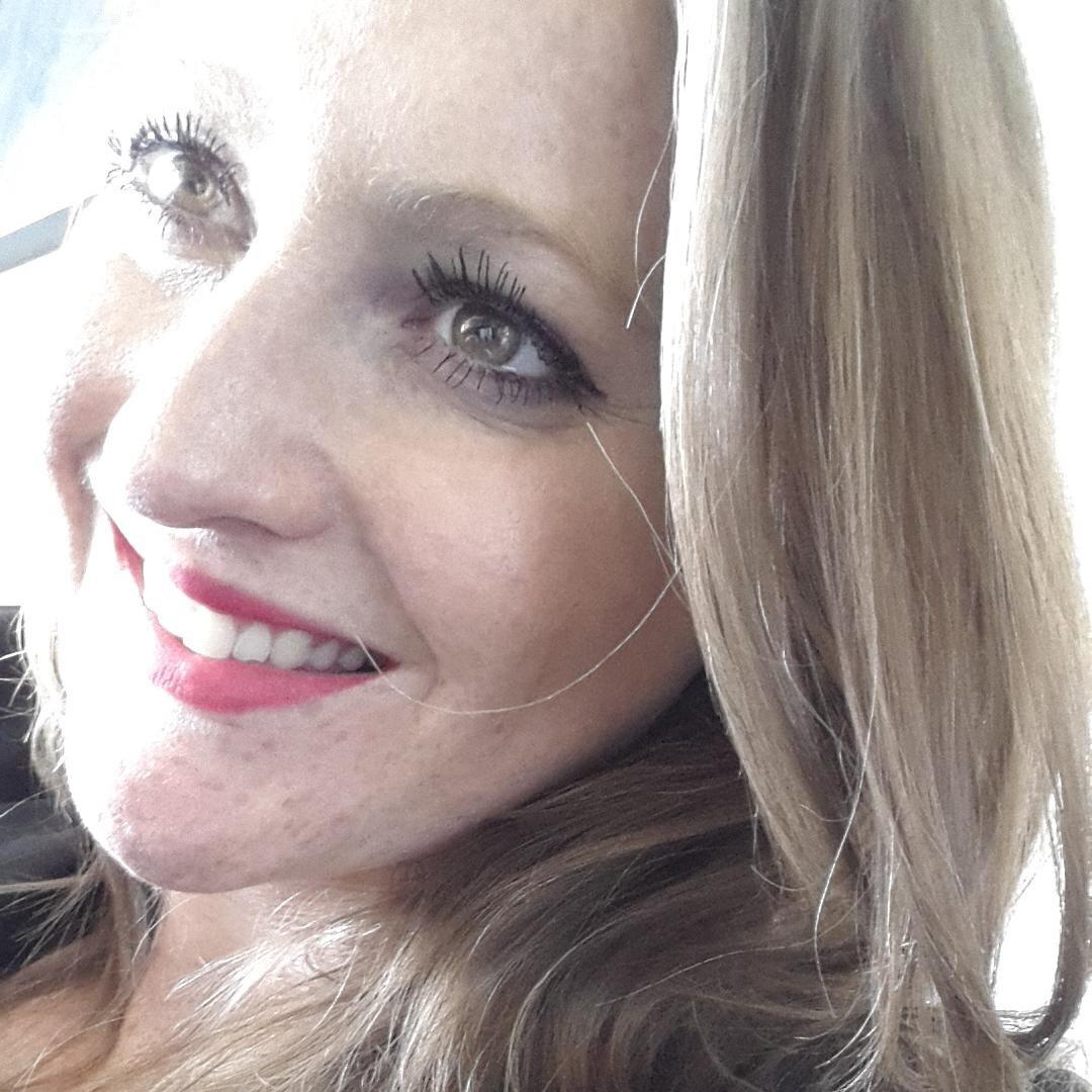 Ongebruikt Amber de Vries (@vriesamber) | Twitter NN-35