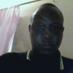 @almoctar_ndiaye