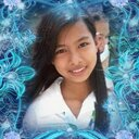 Keizia Dimayuga (@13Keizia) Twitter