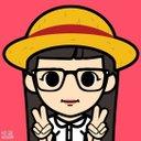 YS-Queen (@22YS28) Twitter