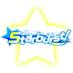 @FIN_Starburst