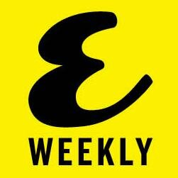 @EsquireWeekly
