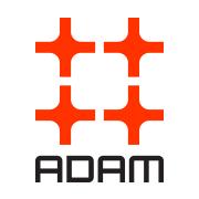 @AdamAplikace