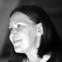 Sabine Friedel