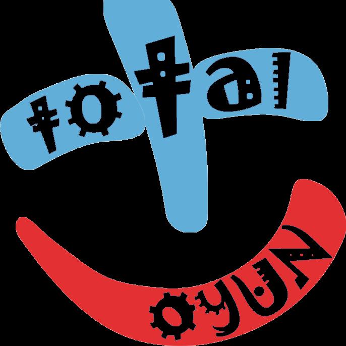 TotalOyun kullanıcısının profil fotoğrafı