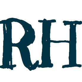 redhistoria.com