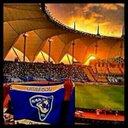 saud-alasmri# (@0554695440) Twitter