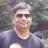 Twitter Indian User 1222129183591059457