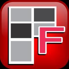 FinTrak Software