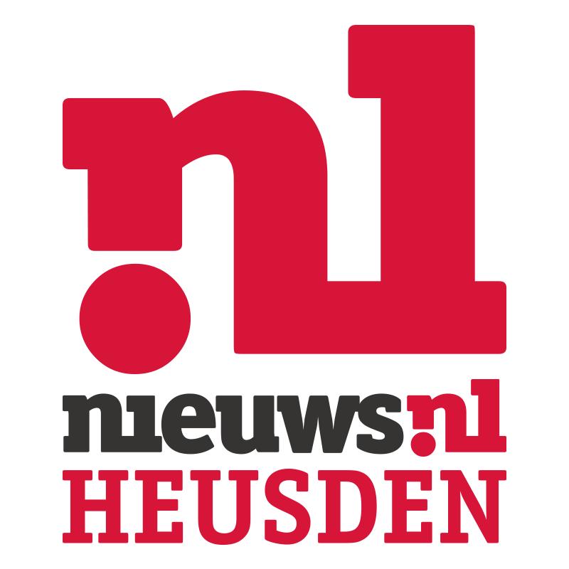 @heusden_nieuws