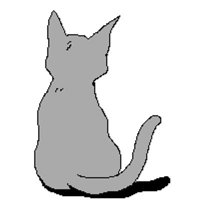 SHIMSOFT-Fundamentals icon