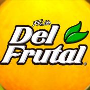 @DelFrutalGt