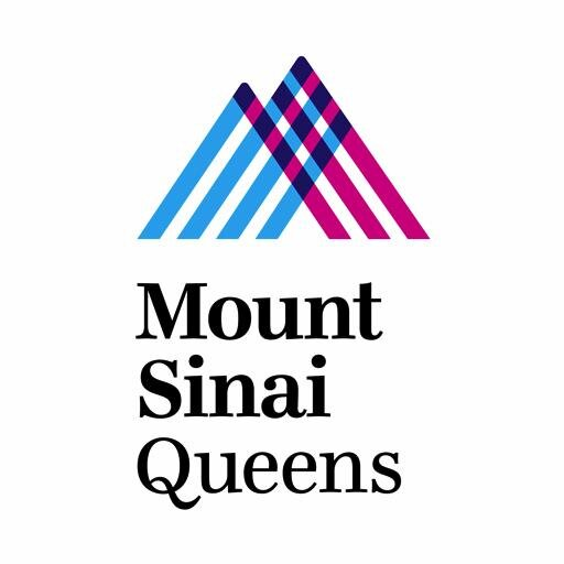 Mount Sinai Queens
