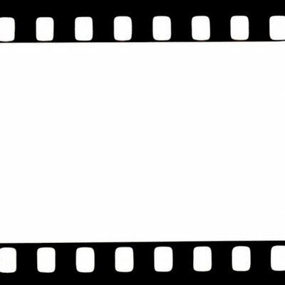 Framed Film (@FramedFilm)   Twitter