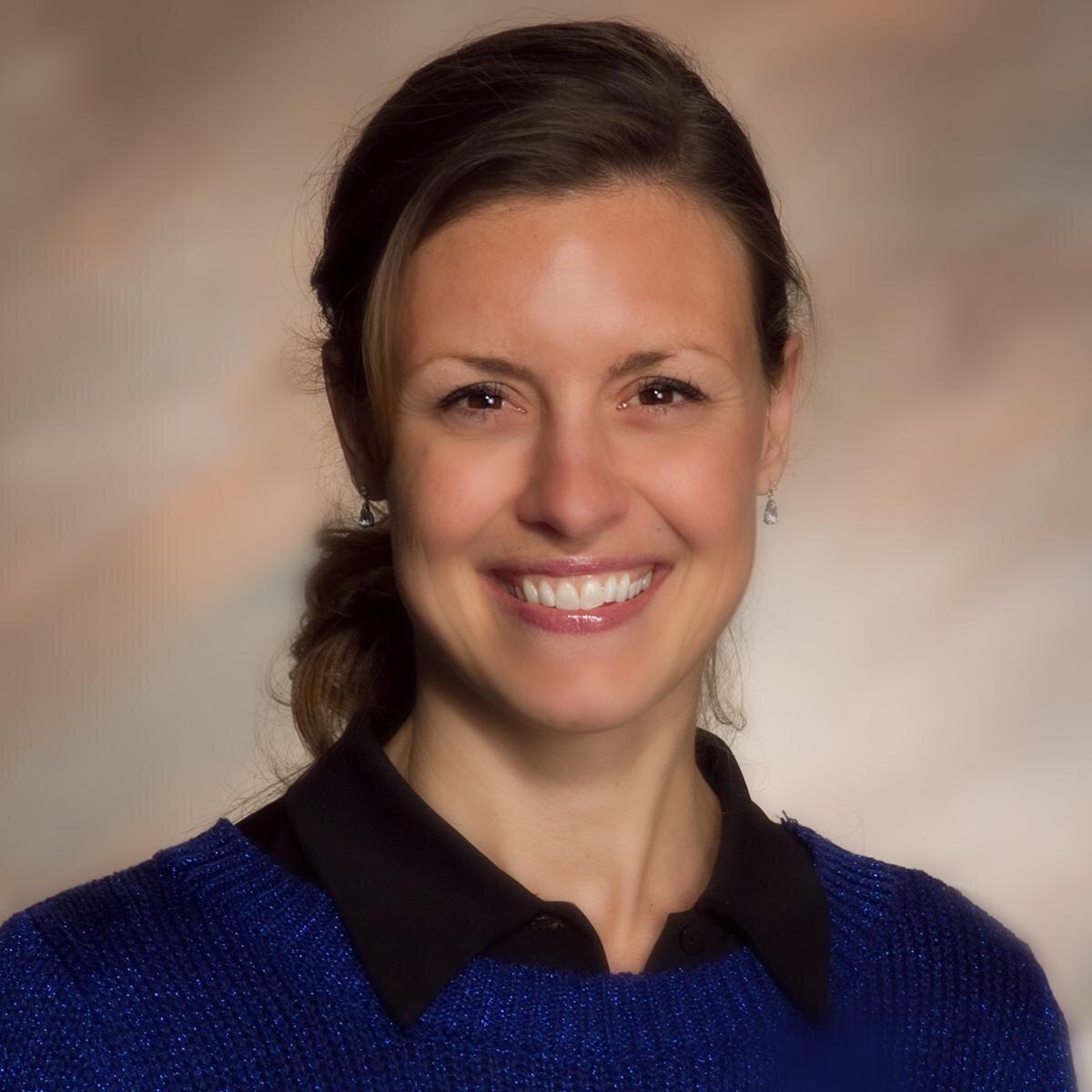 Angela lindstrom aclindstr twitter for Lindstrom