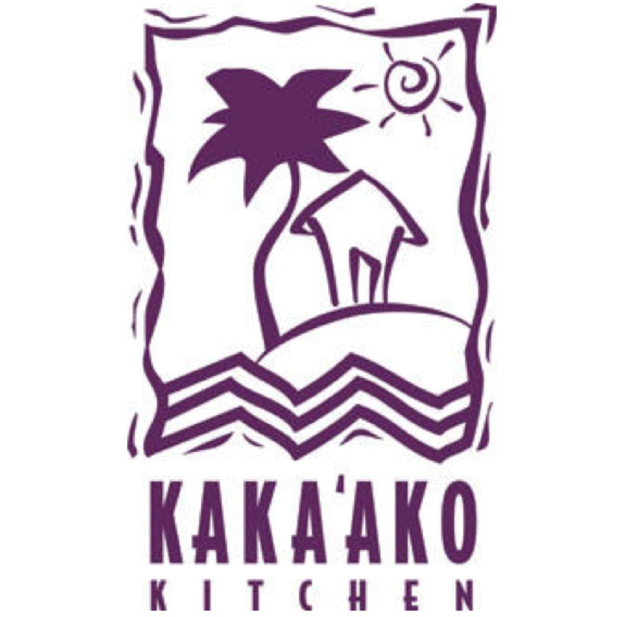 Kakaako Kitchen (@kakaakokitchen1) | Twitter