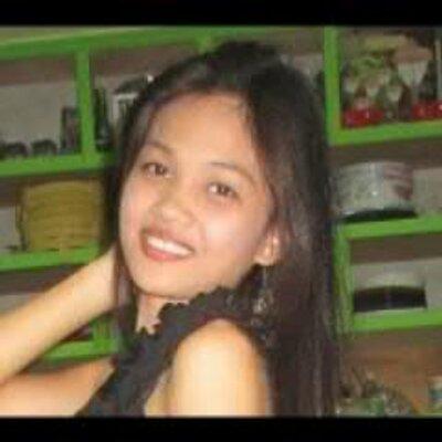 Filipina Porn Pictures
