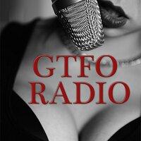 GTFORadio.com