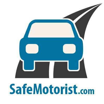 The latest Tweets from SafeMotorist (@SafeMotorist). Online information, resources and traffic courses for the everyday driver to become the safe motorist.