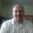 Eric Seibel's Twitter avatar