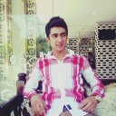 ibrahim yürekli (@63Yrekli) Twitter