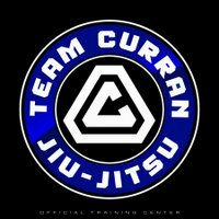 Team Curran | Social Profile