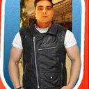 Sagar Dewasi (@2381b391af59469) Twitter