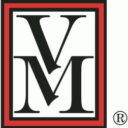 @VTMutual