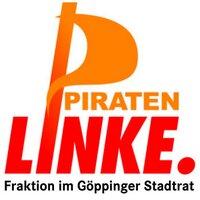 Fraktion LINKE & PIRATEN im Göppinger Gemeinderat