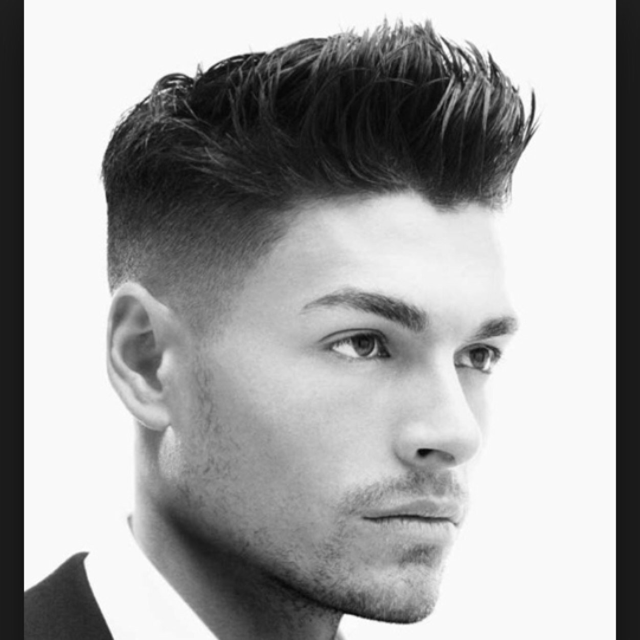 7 features of vanilla ice hairstyle that make everyone love it 7 features of vanilla ice hairstyle that make everyone love it vanilla ice hairstyle natural hairstyles theworldtreetop winobraniefo Image collections