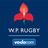 WP RugbyUnion