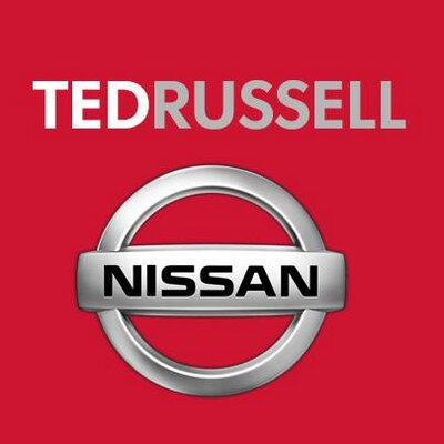 ted russell nissan (@trnissankp) | twitter