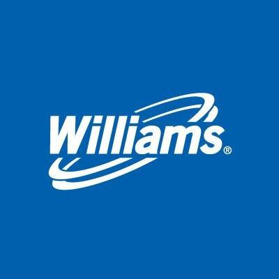 @WilliamsUpdates