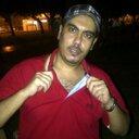 وليد نوح (@0111Alfaris) Twitter