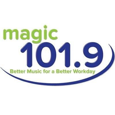 @Magic1019