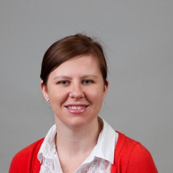 Allison Hanes
