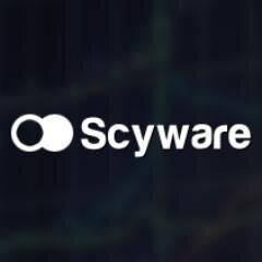 Scyware