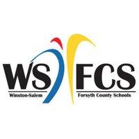 WS/FC Schools