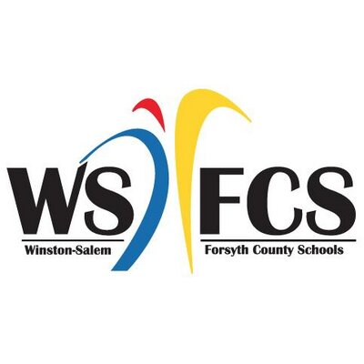 WS/FC Schools (@wsfcs) Twitter profile photo